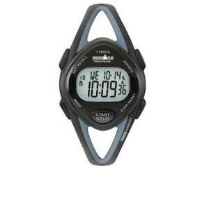 Timex Ironnan Women's 50 Lap Digital Watch